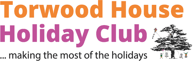 Bristol Holiday Club